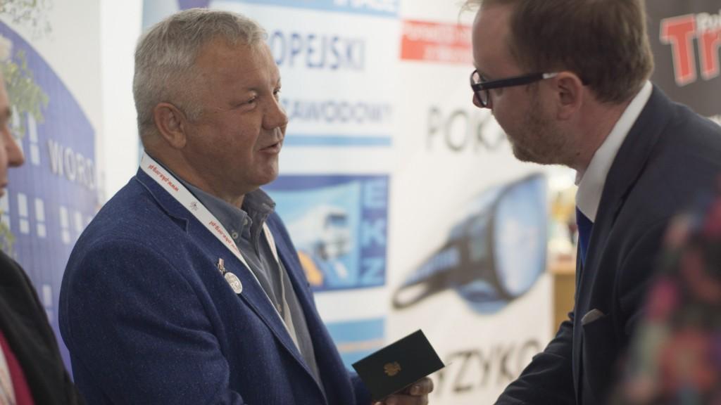 Jerzy August Zabielski