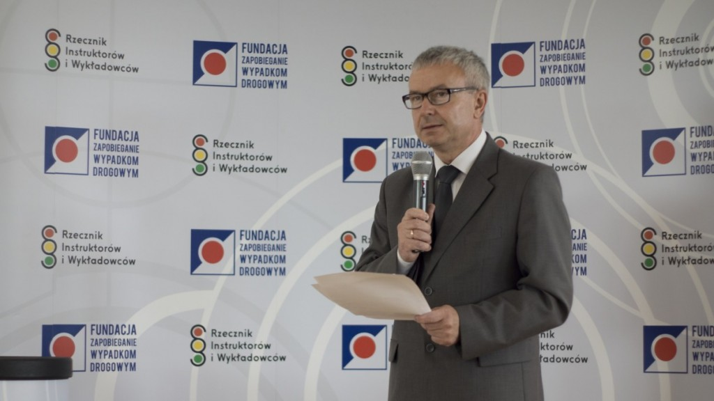 Tomasz Matuszewski