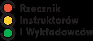 rzecznik_logo_1