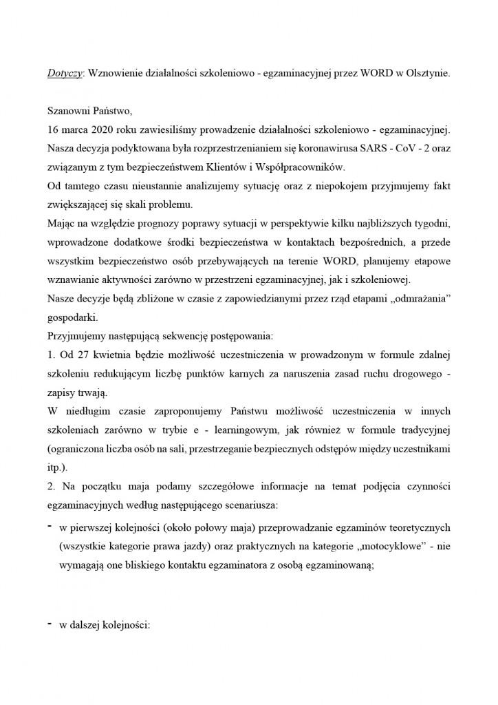5. WORD Olsztyn-1